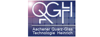 Aachener Quarzglas-Technologie Heinrich