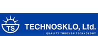 TECHNOSKLO Ltd.